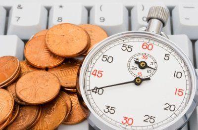 Получить быстрый займ в Минске