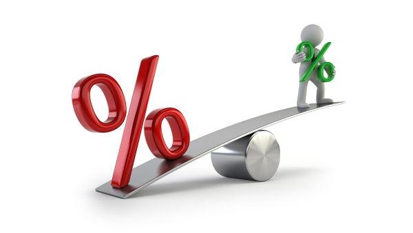 lombardy-krediton-snizhayut-procenty
