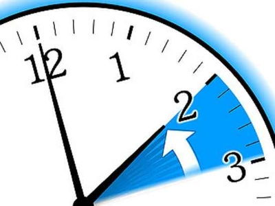 отмена минимального срока