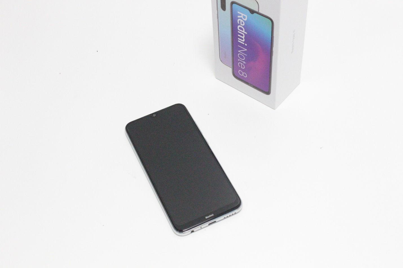 Сдать в ломбард смартфон Xiaomi Redmi Note