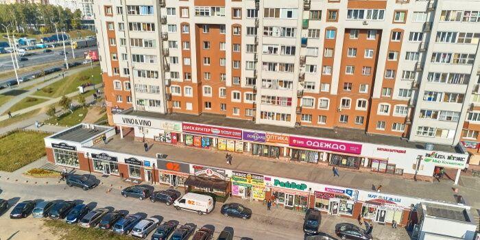 Ломбард Кредитон метро Уручье