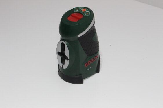 Лазерный уровень Bosch PCL 1