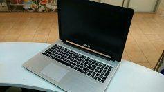 Сдать ноутбук ASUS в ломбард