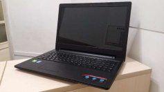 Сдать ноутбук Lenovo в ломбард