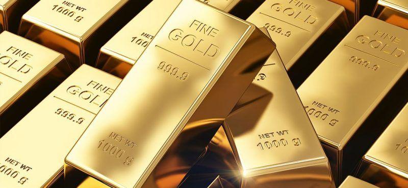 Скупка золота в ломбард