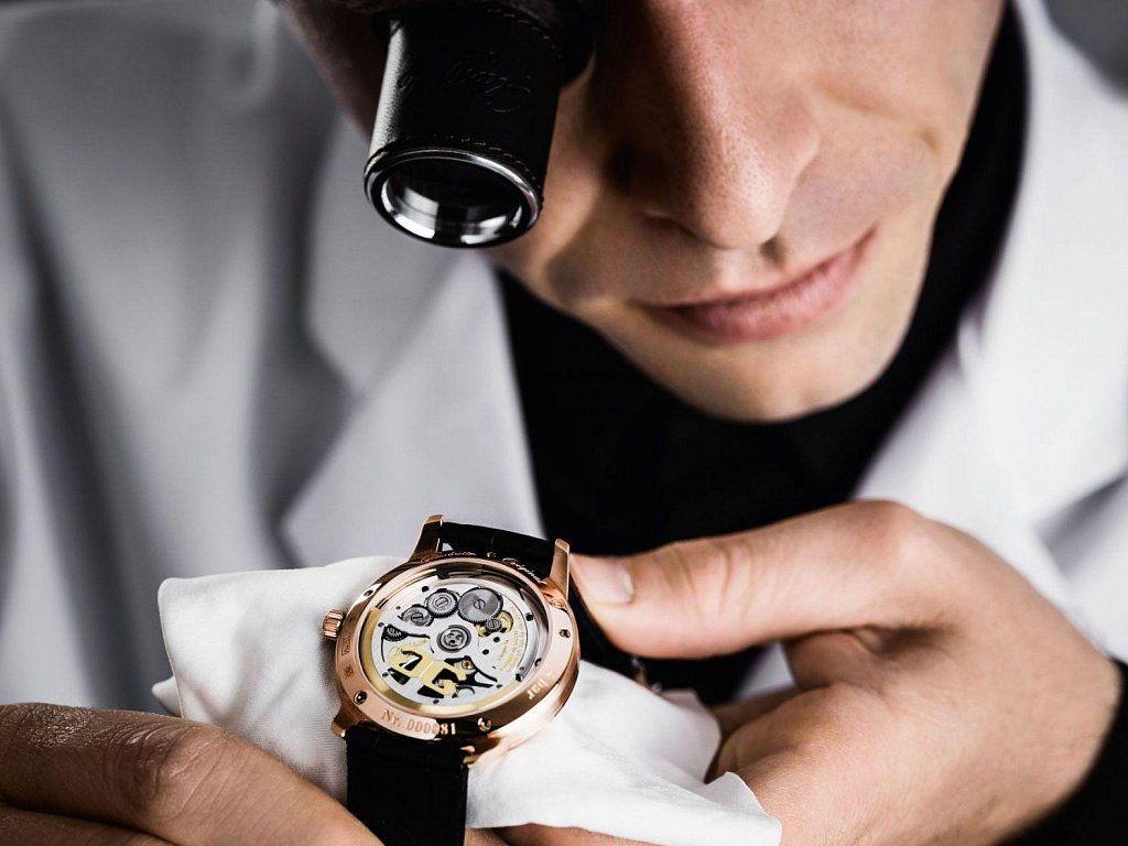 Часы куда минск сдать настоящие продали часы не