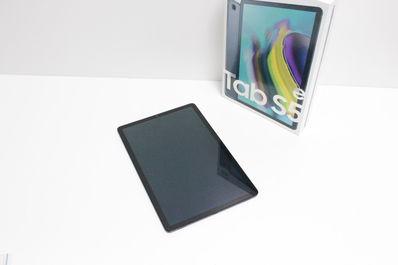 Сдать в ломбард планшет Samsung Galaxy Tab S5e LTE 64GB