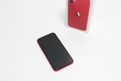 Сдать в ломбард смартфон Apple iPhone 11