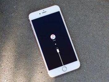 Сдать Iphone 6 Plus в ломбард