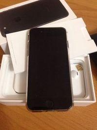 Сдать Iphone в ломбард
