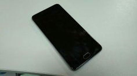 Сдать смартфон MEIZU в ломбард