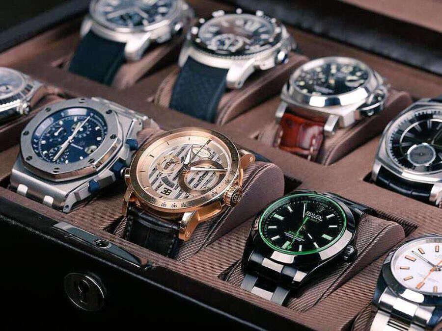 патек продать филиппе часы карманные
