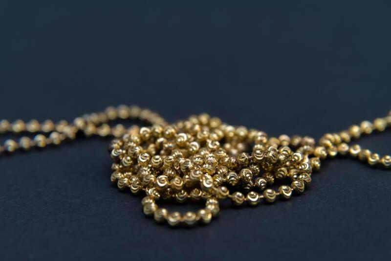 скупка золотых цепочек в ломбарде