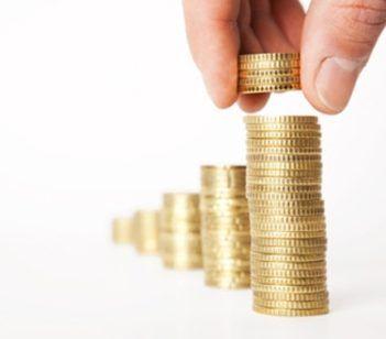 В Беларуси в минувшем месяце наблюдался рост цен на 0,9%